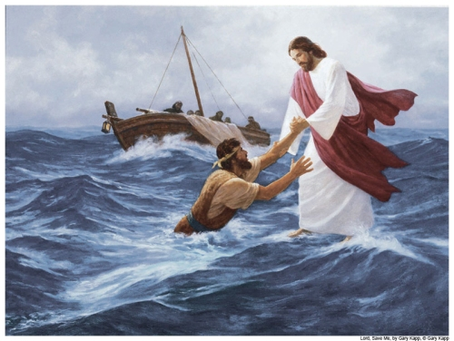 ArtBook__043_043__JesusWalkingOnTheWater_Sm___