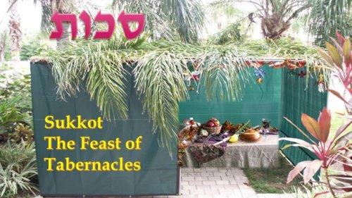 feast.tabernacles