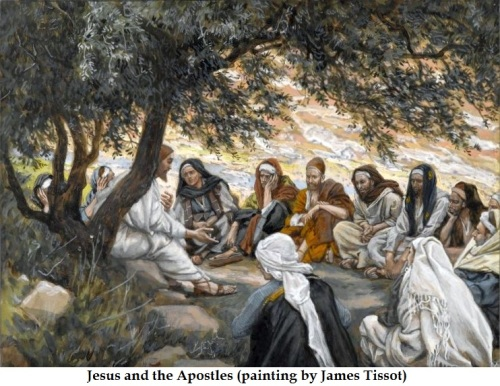 jesus-and-his-apostles-by-james-tissot