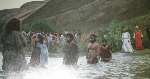 John-the-baptist-working