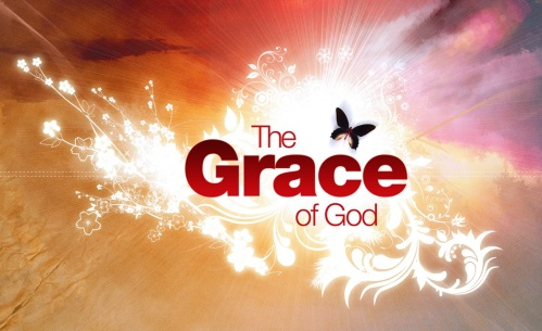 the-grace-of-god