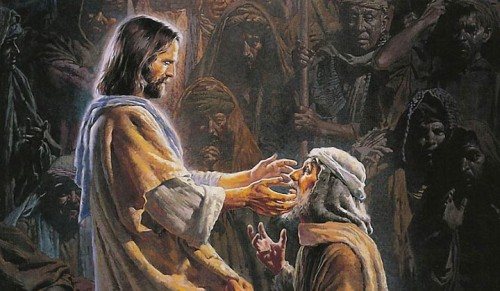 miracles-of-jesus1-720x420