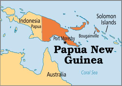 papu-MMAP-md
